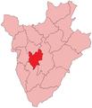 Mwaro, Burundi.png