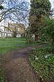 Myddelton House, Enfield, Middlesex-geograph-3860926.jpg