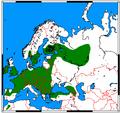 Myotis mystacinus range map.png