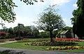 Myrtle Park - geograph.org.uk - 420427.jpg