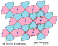 Mystery pentagonal tiling2.png