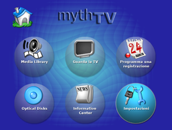 Mythtv-0.18.1 blue italian.png
