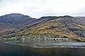 Nærøyfjord - The world's most beautiful fjord (32021632616).jpg