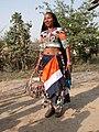 Népal rana tharu1650a.jpg