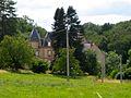 Néret Château Lavallas.jpg