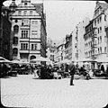 Nürnberg (7501324042).jpg