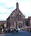 Nürnberg - Frauenkirche (2506011474).jpg