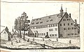 Nürnberger Zierde - Böner - 084 - Schieß-Haus bei Nürnberg.jpg