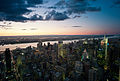N.Y. from the Empire state (6080068610).jpg