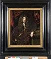 N. Maes - Adriaan Schagen (1633-1699) - C74 - Cultural Heritage Agency of the Netherlands Art Collection.jpg