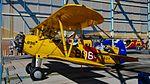 N68820 1944 Boeing A75N1(PT17) C-N 75-5350 (30937044190).jpg