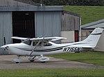 N7155N Cessna Skylane 182 (35370058753).jpg