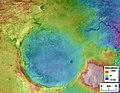 NASA-Mars-JezeroCrater-20181116.jpg