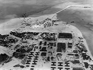 NAS Midway Sand Island under construction 1941.JPG