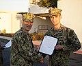 NAVFAC EXWC Military Awards (16503827972).jpg