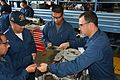 NAVSCIATT'S DSOM Students Become Proficient in Diesel Mechanics 160909-N-TI567-001.jpg