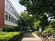 NBG Veit Stoß Schule 01.jpg