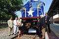 NCDOT-Durham-locomotive-christening-20110725-5998415236.jpg