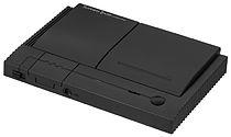 NEC-TurboDuo-Console-FL.jpg