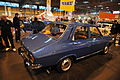 NEC Classic Car Show 2010 DSC 1934 - Flickr - tonylanciabeta.jpg