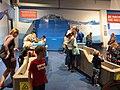 NEMO science museum 10.jpg