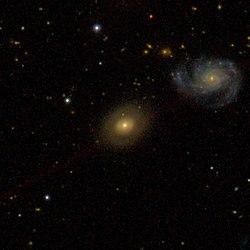 NGC4447 - SDSS DR14.jpg
