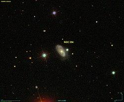 NGC 0354 SDSS.jpg