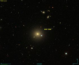 Image illustrative de l'article NGC 1004