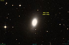 Image illustrative de l'article NGC 1340