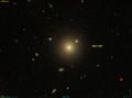 NGC 3387 SDSS.png