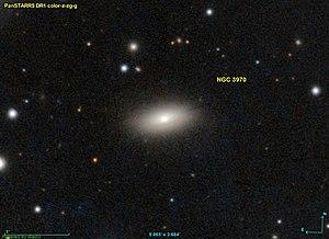 NGC 3970 PanS.jpg