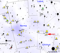 NGC 5823 map.png