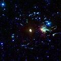 NGC 6543 Cat's-eye Nebula Spitzer IR.jpg