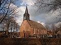NH Kerkje van Rottevalle.JPG