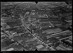 NIMH - 2011 - 0461 - Aerial photograph of Schijndel, The Netherlands - 1920 - 1940.jpg