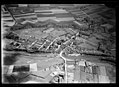 NIMH - 2011 - 0470 - Aerial photograph of Sluis, The Netherlands - 1920 - 1940.jpg