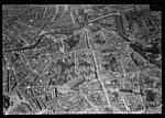 NIMH - 2011 - 0522 - Aerial photograph of Utrecht, The Netherlands - 1920 - 1940.jpg