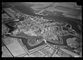 NIMH - 2011 - 1113 - Aerial photograph of Tholen, The Netherlands - 1920 - 1940.jpg