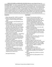 File:NIOSH Manual of Analytical Methods - 7906.pdf - Wikimedia Commons