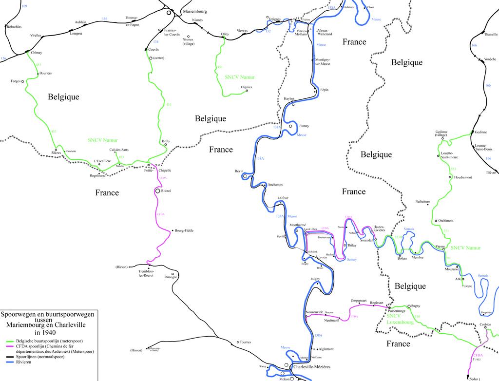 voie verte transsemoysienne - Voie Verte de la vallée de Semoy 1024px-NMVB_Zuid_Namen