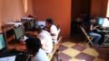 NNSCP Computer Class.png