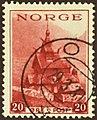 NOR 1939 MiNr0201y pm B002.jpg