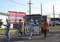 NO Fringe Parade 2011 Franklin Avenue D.JPG
