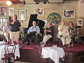 NO Trad Jazz Camp 2012 Palm Court 01.JPG