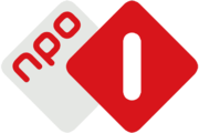 NPO 1 logo 2014.png