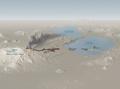 NPS lava-beds-volcano-map.pdf