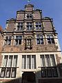 NRW, Munster, Altstadt - Krameramtshaus.jpg