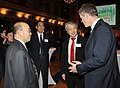 NRW-Klimakongress 2013 (11206081976).jpg