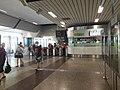 NS16 Ang Mo Kio Concourse.jpg