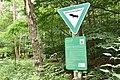 NSG Niederrodener Lache01.jpg